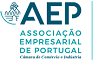 aep-new.png