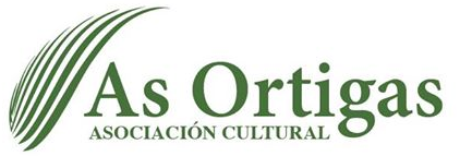 LOGO AS ORTIGAS.png
