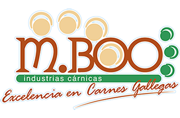carnicasboo_logo.png