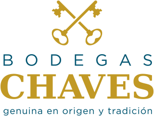 bodegaschaves.png